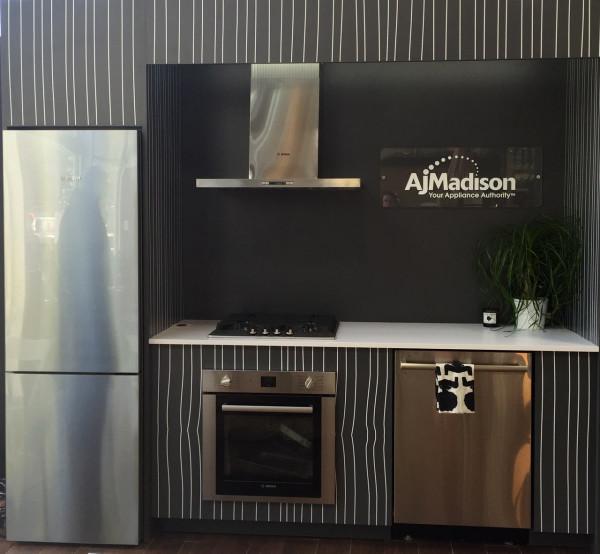 BKLYN-DESIGNS-2016-14-microloft-ajmadison