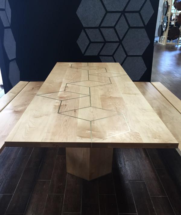BKLYN-DESIGNS-2016-3-Think-Fabricate-table