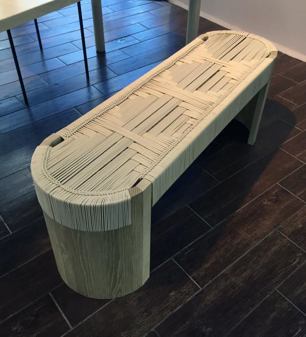BKLYN-DESIGNS-2016-7-Peg-Woodworking-bench
