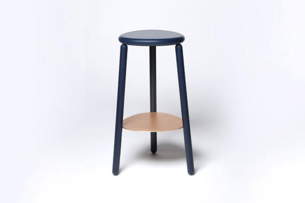 BRANCH-Council_Drift_stools-2
