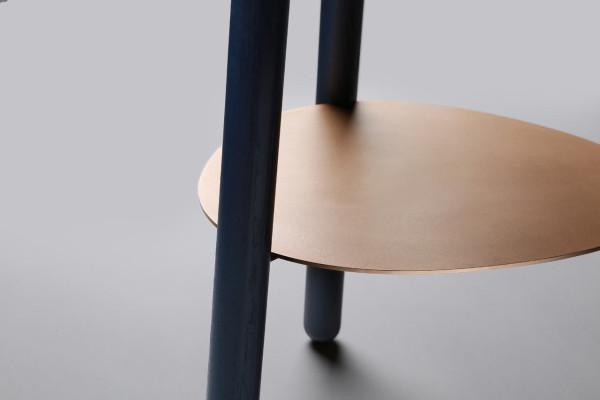 BRANCH-Council_Drift_stools-3