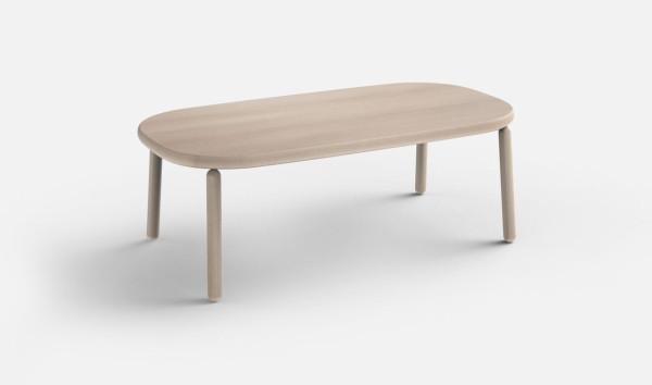 BRANCH-Council_Drift_stools-5