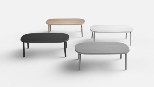 BRANCH-Council_Drift_stools-6