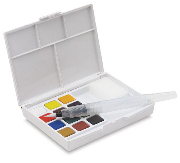 Blick_Sketch Box