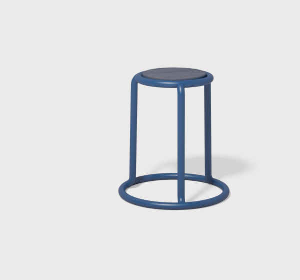 Champ_stool_blue_02_CMYK