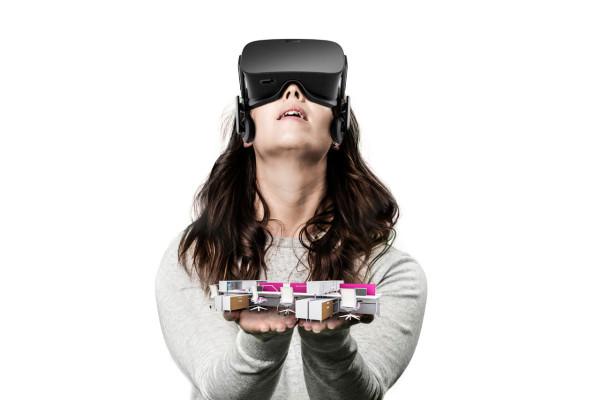 Configura-VR-2016