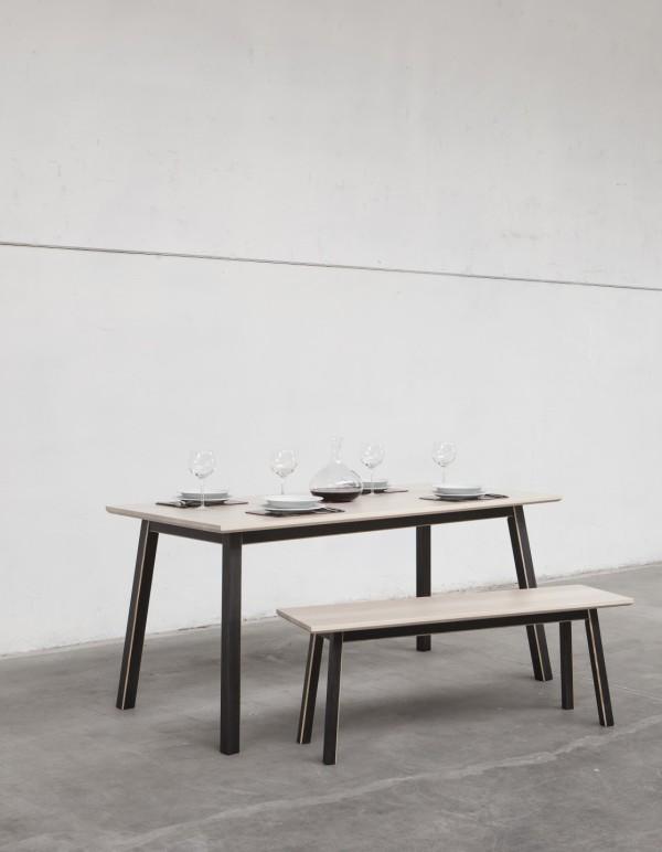 Dahlia-Collection-11
