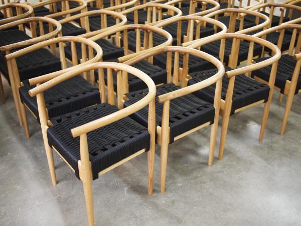Decon-Phloem-Captains-Chair-14