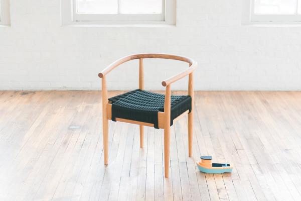 Decon-Phloem-Captains-Chair-15
