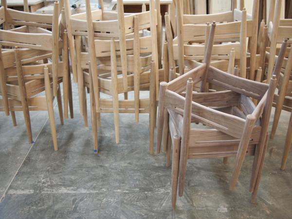 Decon-Phloem-Captains-Chair-7