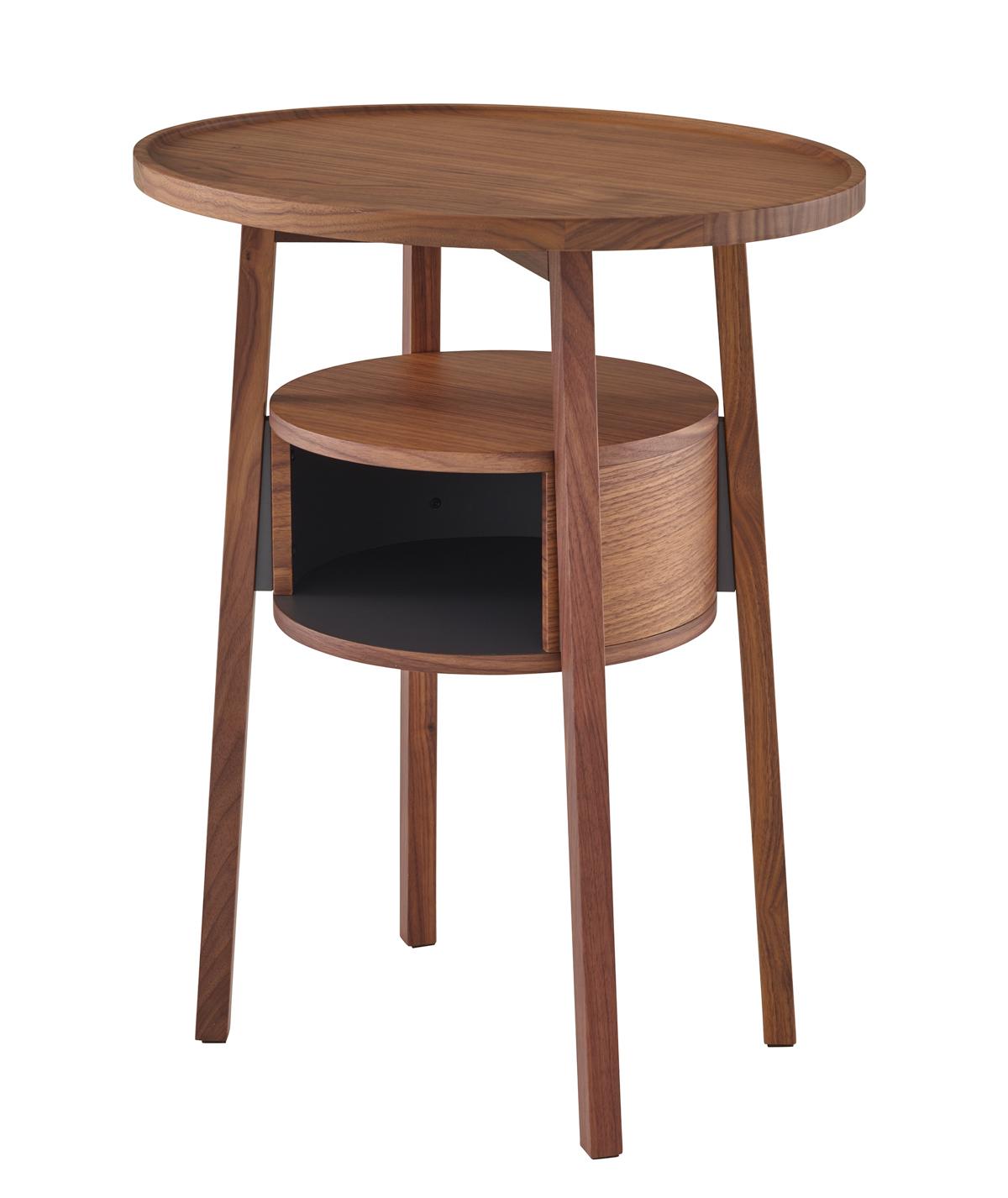 episode mariechristine dorner 2 design milk. Black Bedroom Furniture Sets. Home Design Ideas