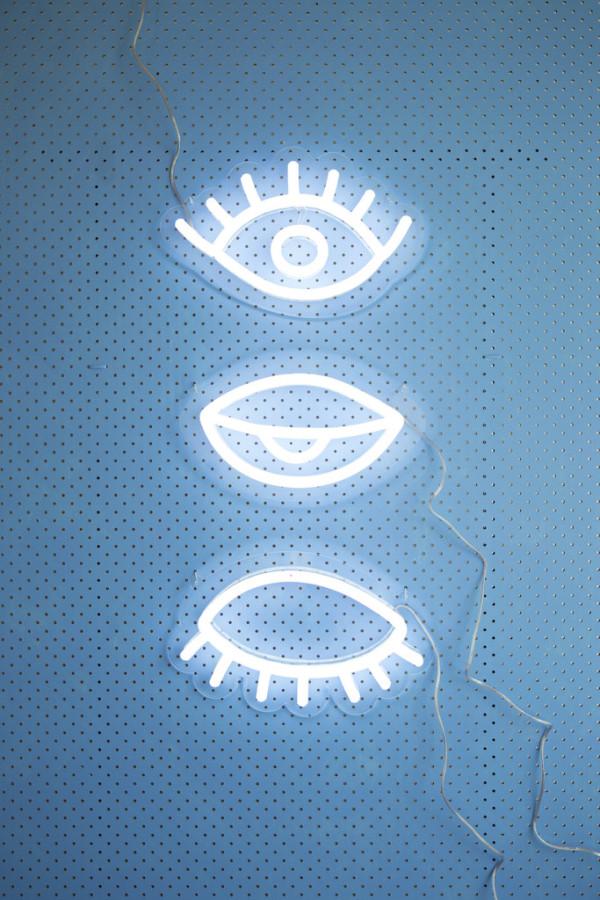 ElectricConfetti_Eye