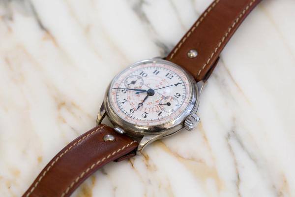 F5-Jonathan-Levine-Master-Dynamic-4-watches