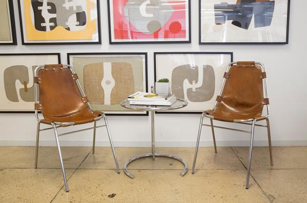 F5-Jonathan-Levine-Master-Dynamic-5-chairs