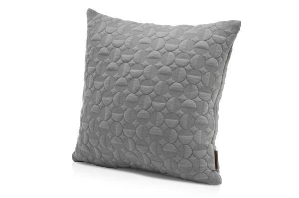 Fritz_Hansen_Objects_Arne_Jacobsen_Cushion_50x50_grey