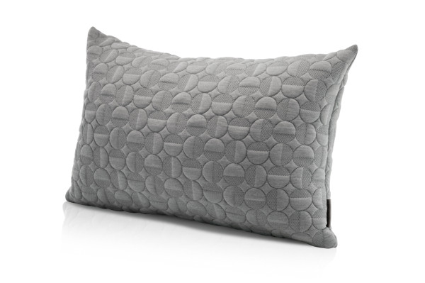 Fritz_Hansen_Objects_Arne_Jacobsen_Cushion_60x40_grey