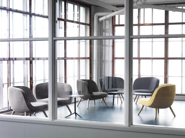 Fritz_Hansen_VIA57_Chair-Bjarke-Ingels-KiBiSi-2