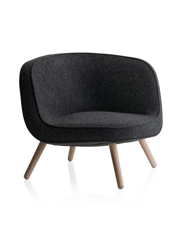 Fritz_Hansen_VIA57_Chair-Bjarke-Ingels-KiBiSi-3