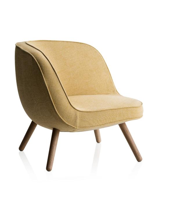 Fritz_Hansen_VIA57_Chair-Bjarke-Ingels-KiBiSi-4