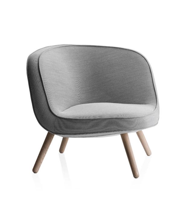 Fritz_Hansen_VIA57_Chair-Bjarke-Ingels-KiBiSi-5