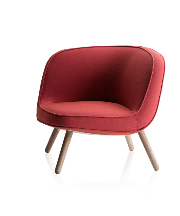 Fritz_Hansen_VIA57_Chair-Bjarke-Ingels-KiBiSi-6