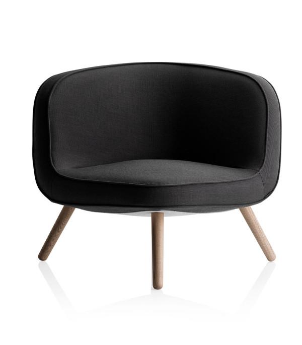 Fritz_Hansen_VIA57_Chair-Bjarke-Ingels-KiBiSi-7