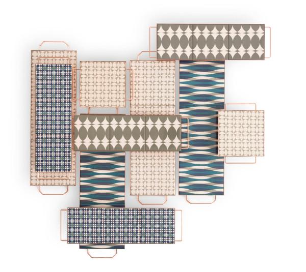 GAN-M&M-trays-Blue-Grey-2