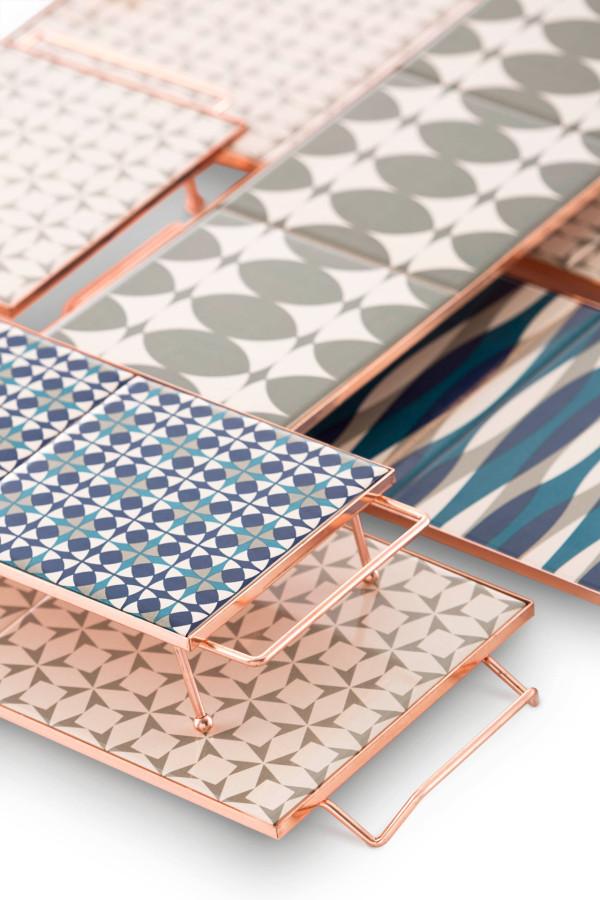 GAN-M&M-trays-Blue-Grey-Detail-1