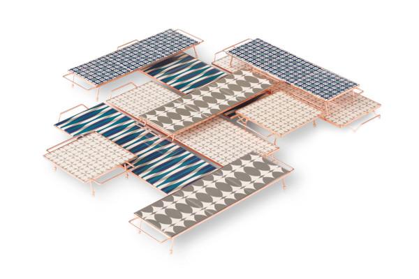 GAN-M&M-trays-Blue-Grey-Perspective