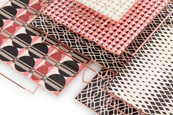 GAN-M&M-trays-Pink-Black-Grey-Detail-2