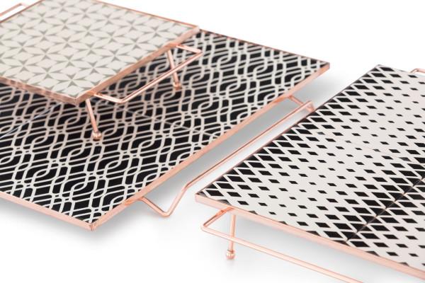 GAN-M&M-trays-comp-5-detail-2