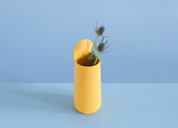 Harvest-Vases-Studio-Friends-2