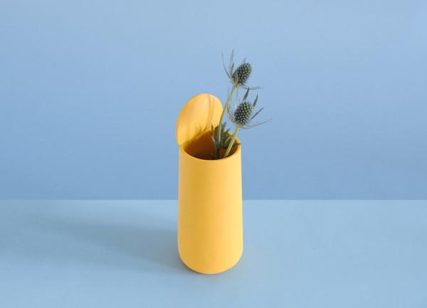 Harvest-Vases-Studio-Friends-2