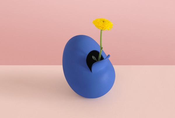 Harvest-Vases-Studio-Friends-3