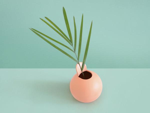 Harvest-Vases-Studio-Friends-4
