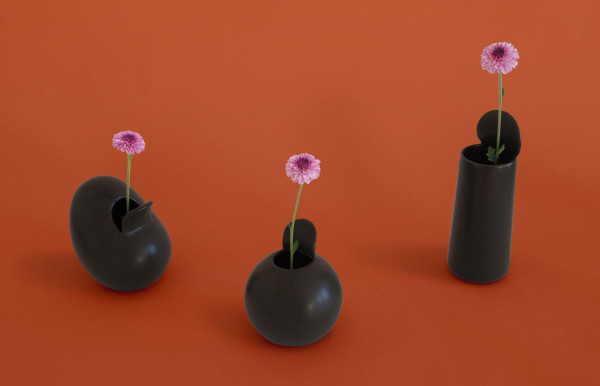Harvest-Vases-Studio-Friends-5