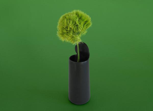 Harvest-Vases-Studio-Friends-6