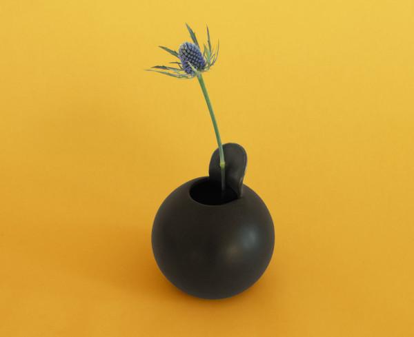 Harvest-Vases-Studio-Friends-8
