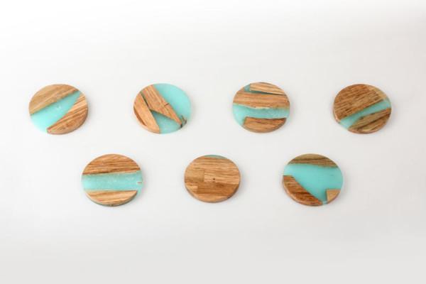 Hattern-Zero-Per-Stool-7-coasters