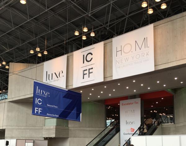 ICFF1-2016-signage