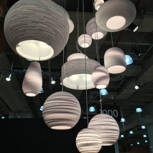 Best of ICFF 2016: Part 2