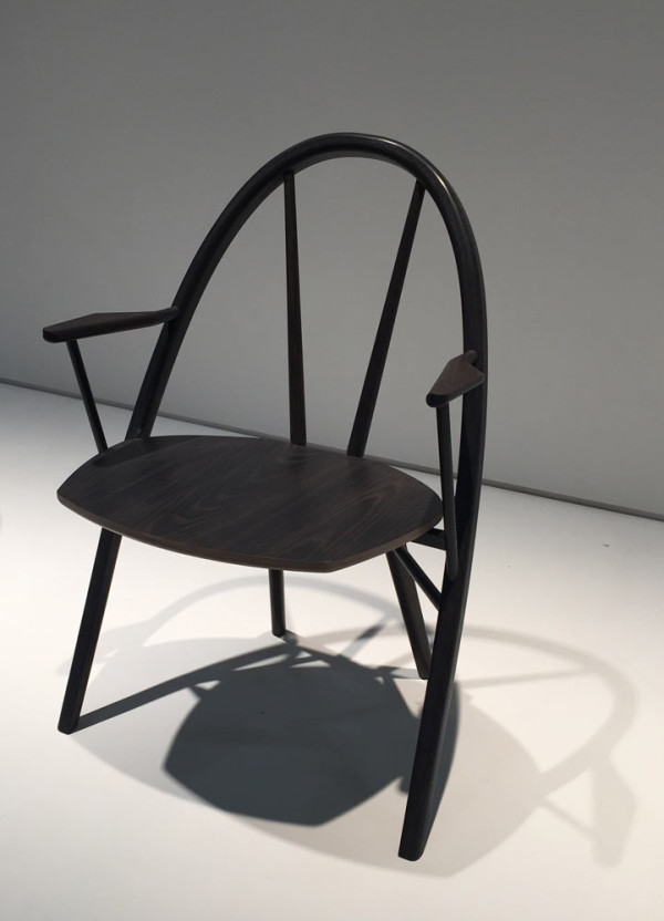 ICFF2-2016-12-Taylor-McKenzie-Veal-bow-chair