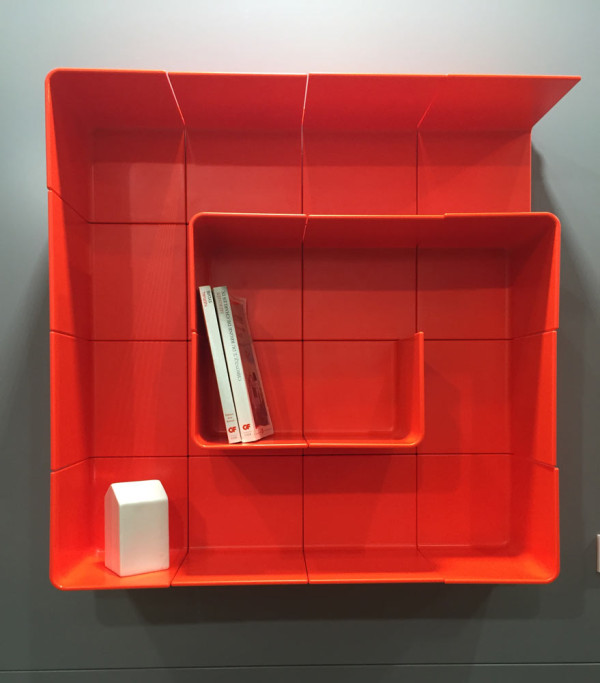 ICFF2-2016-5-Add-Plus-shelving