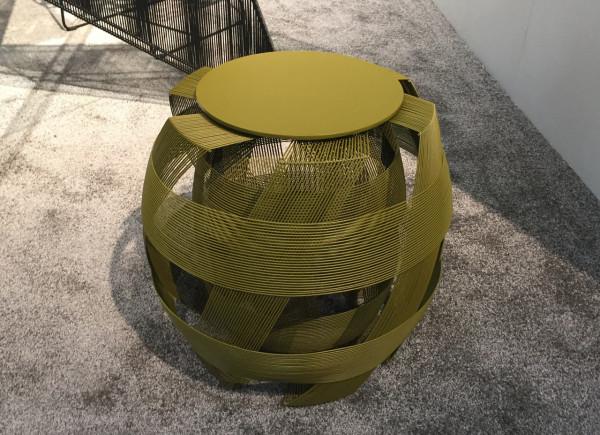 ICFF2-2016-6-Schema-wire-stool