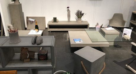 Best of ICFF 2016: Part 3