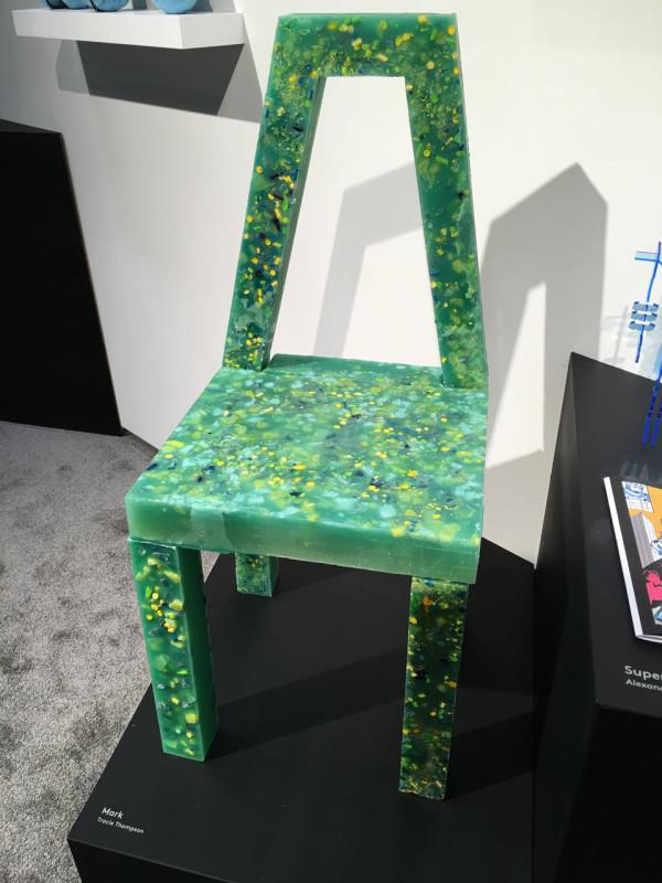 ICFF3-2016-4-tracie-thompson-crayon-chair