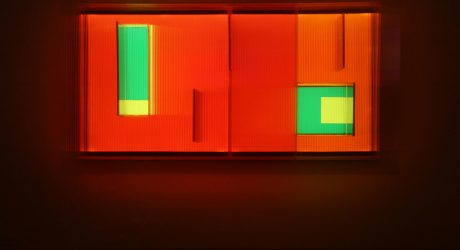 Llumversacio by Maurici Ginés & artec3 Studio