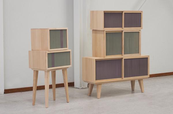 juno-jeon-fade-cabinet-2