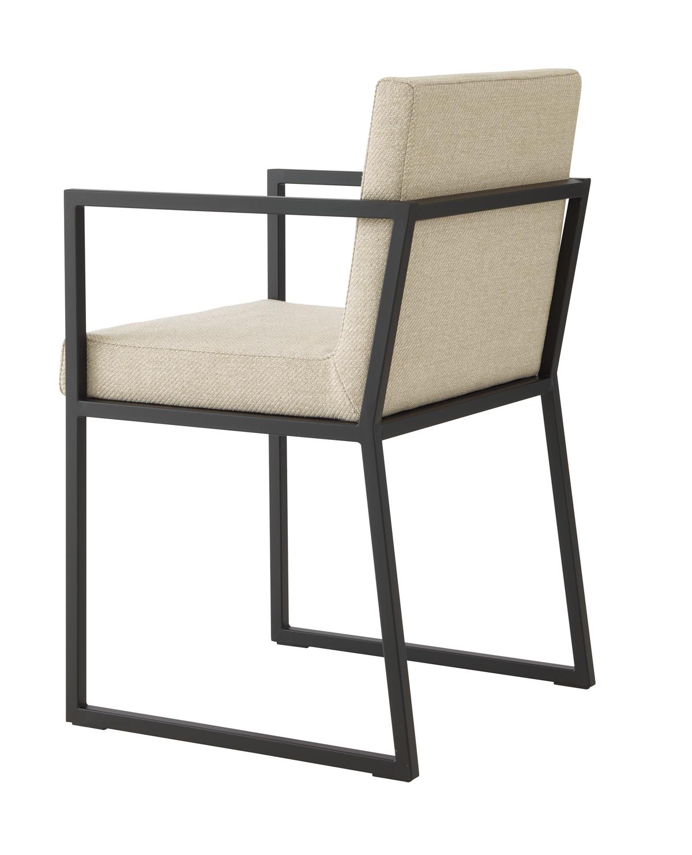 iso marischristine dorner 3 design milk. Black Bedroom Furniture Sets. Home Design Ideas