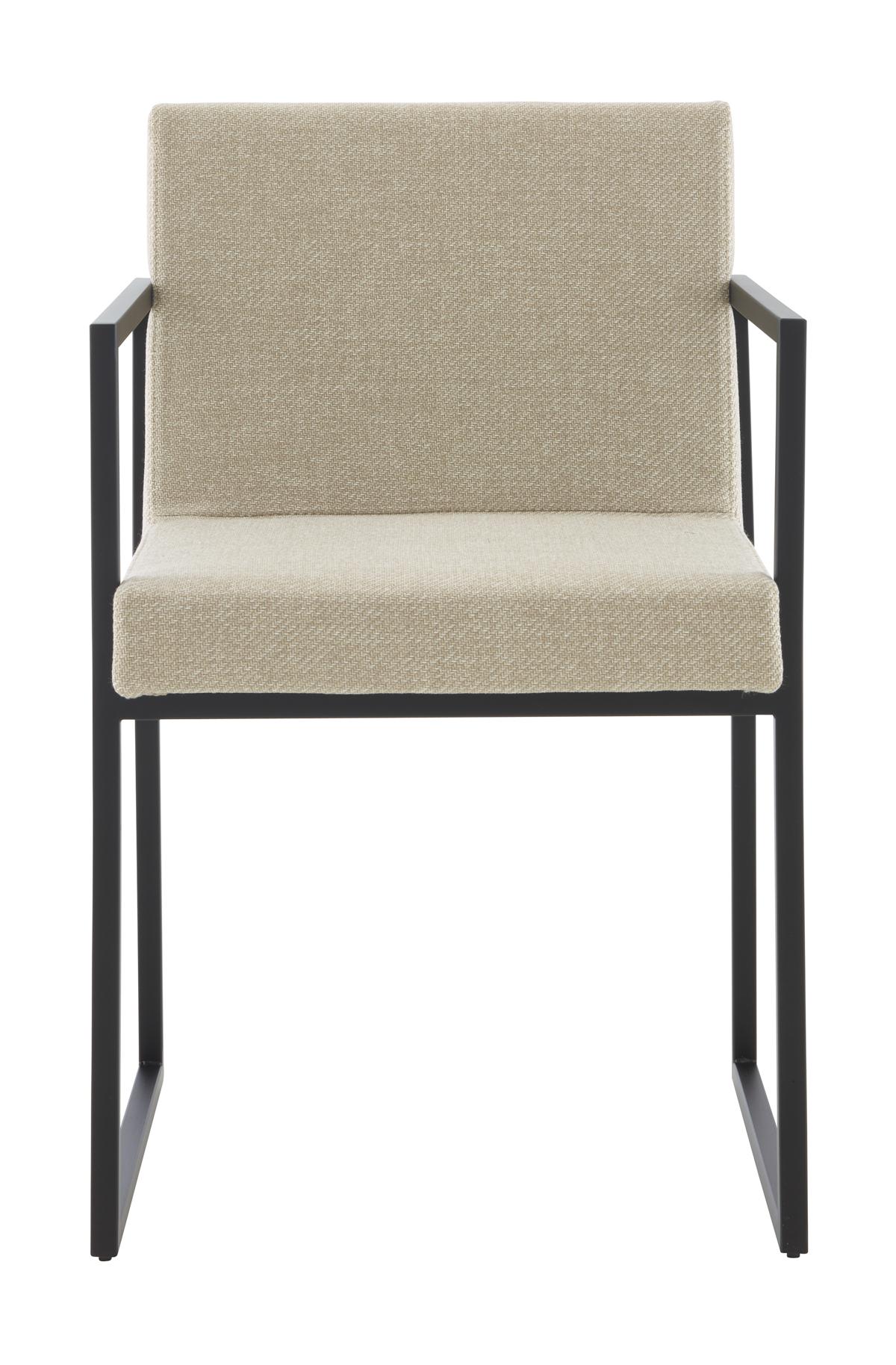 iso marischristine dorner 4 design milk. Black Bedroom Furniture Sets. Home Design Ideas